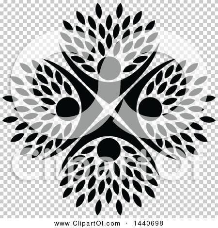 Transparent clip art background preview #COLLC1440698
