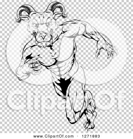 Transparent clip art background preview #COLLC1271883