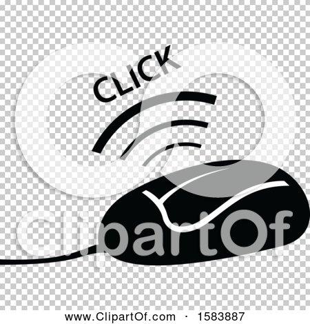 Transparent clip art background preview #COLLC1583887