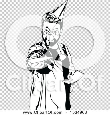 Transparent clip art background preview #COLLC1534963