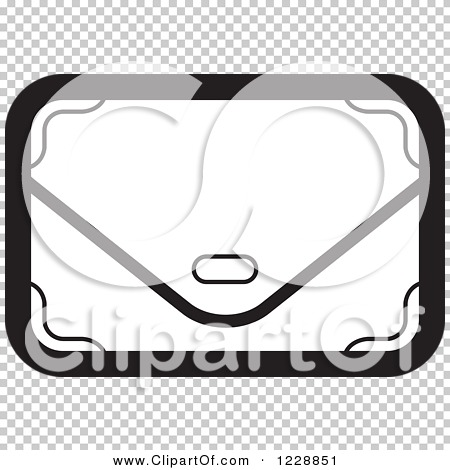 Transparent clip art background preview #COLLC1228851