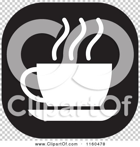 Transparent clip art background preview #COLLC1160478