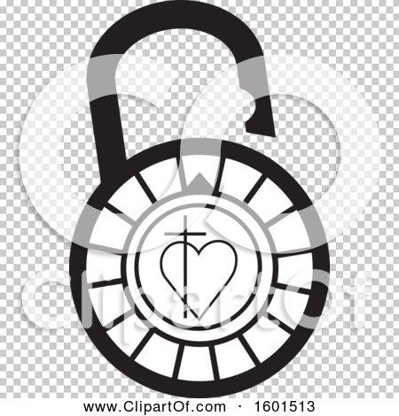 Transparent clip art background preview #COLLC1601513