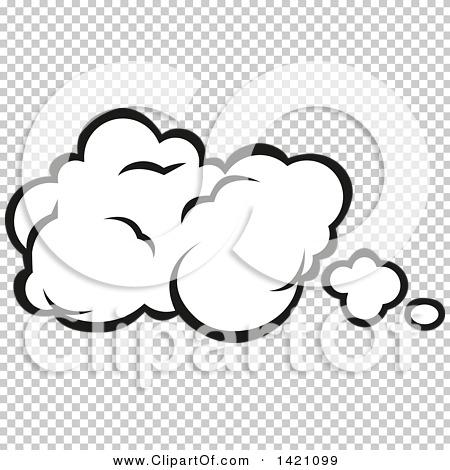 Transparent clip art background preview #COLLC1421099