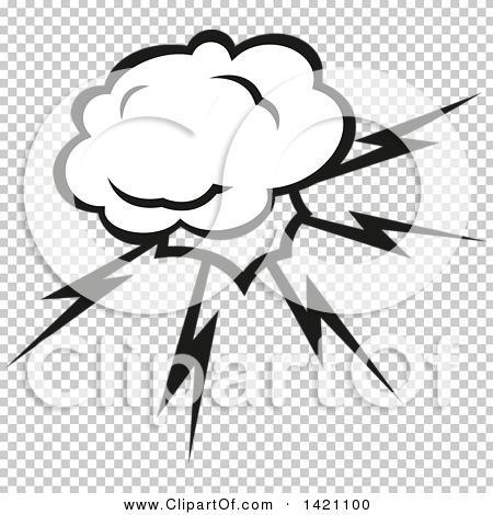Transparent clip art background preview #COLLC1421100