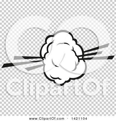 Transparent clip art background preview #COLLC1421104