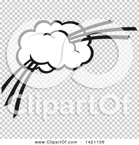 Transparent clip art background preview #COLLC1421106