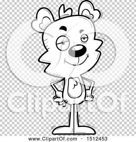 Transparent clip art background preview #COLLC1512453