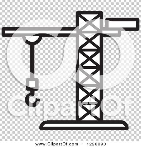 Transparent clip art background preview #COLLC1228893