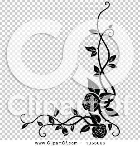 Transparent clip art background preview #COLLC1356886