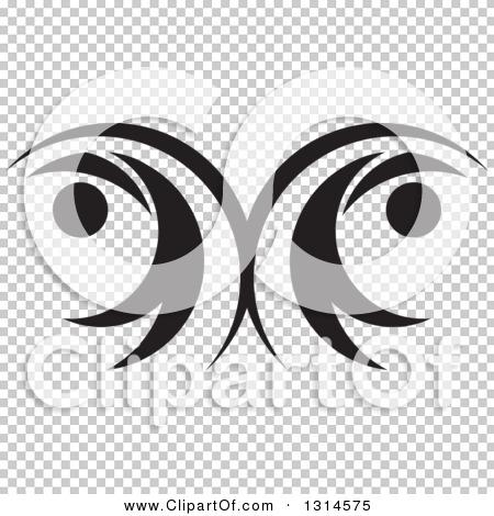 Transparent clip art background preview #COLLC1314575