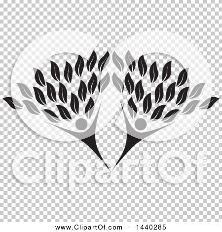 Transparent clip art background preview #COLLC1440285