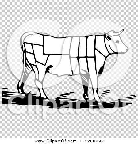 Transparent clip art background preview #COLLC1208298