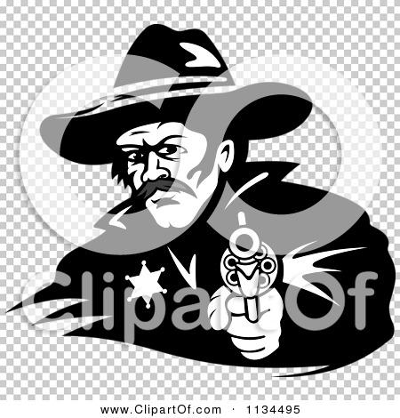 Transparent clip art background preview #COLLC1134495