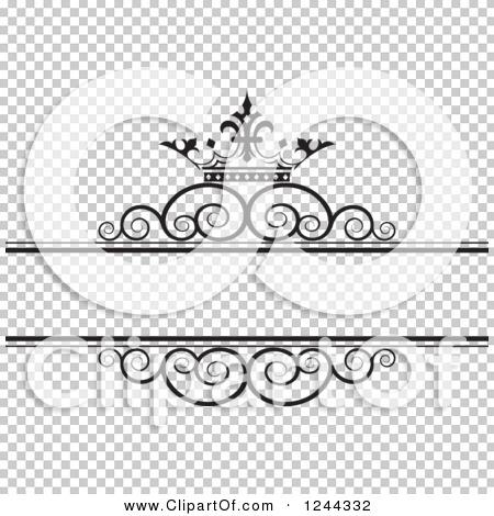 Transparent clip art background preview #COLLC1244332