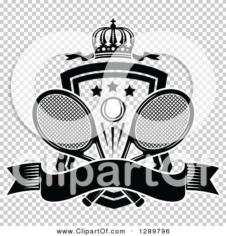 Transparent clip art background preview #COLLC1289796
