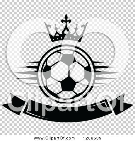 Transparent clip art background preview #COLLC1268589