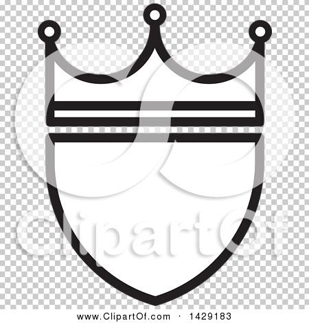 Transparent clip art background preview #COLLC1429183