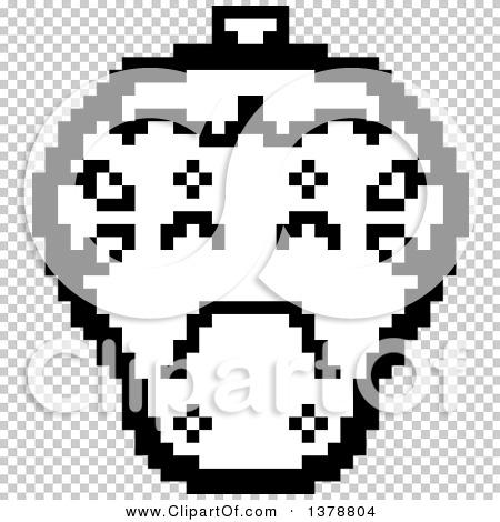Transparent clip art background preview #COLLC1378804