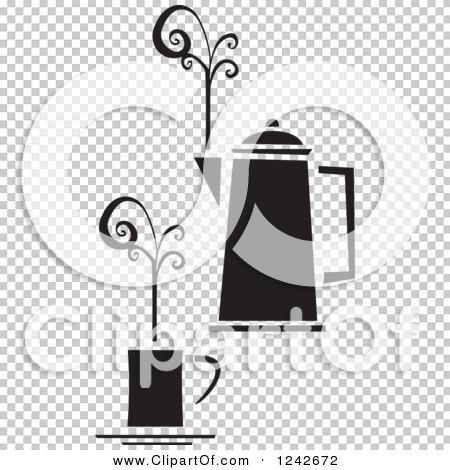 Transparent clip art background preview #COLLC1242672