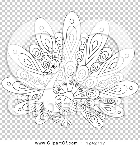 Transparent clip art background preview #COLLC1242717