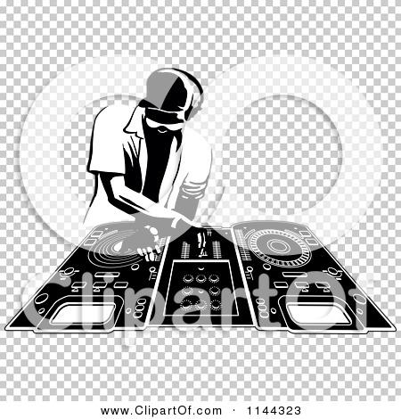 Transparent clip art background preview #COLLC1144323