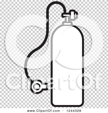 Transparent clip art background preview #COLLC1244328