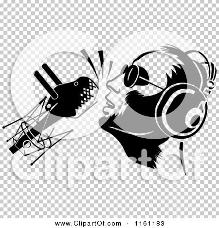 Transparent clip art background preview #COLLC1161183