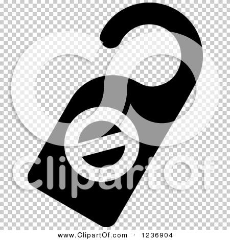 Transparent clip art background preview #COLLC1236904