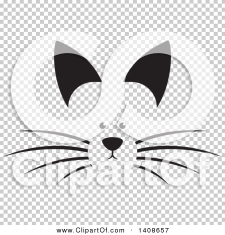 Transparent clip art background preview #COLLC1408657