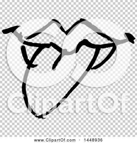 Transparent clip art background preview #COLLC1448936