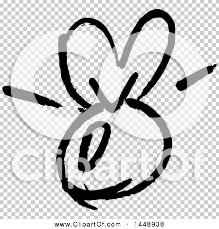 Transparent clip art background preview #COLLC1448938