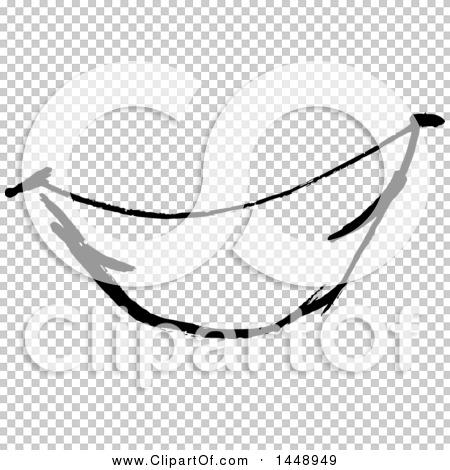 Transparent clip art background preview #COLLC1448949