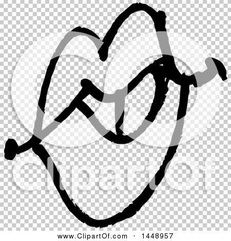 Transparent clip art background preview #COLLC1448957