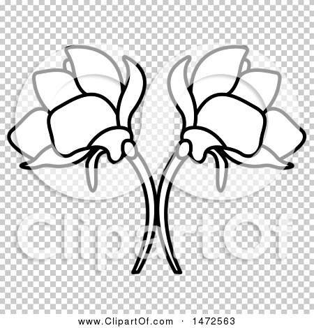 Transparent clip art background preview #COLLC1472563