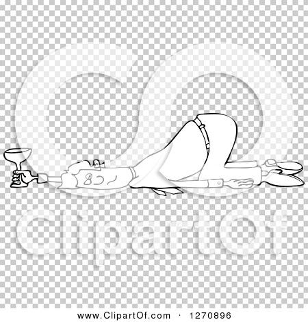 Transparent clip art background preview #COLLC1270896