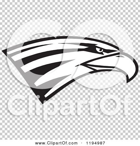 Transparent clip art background preview #COLLC1194987