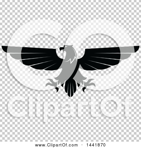 Transparent clip art background preview #COLLC1441870