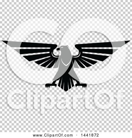 Transparent clip art background preview #COLLC1441872