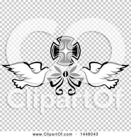 Transparent clip art background preview #COLLC1448043