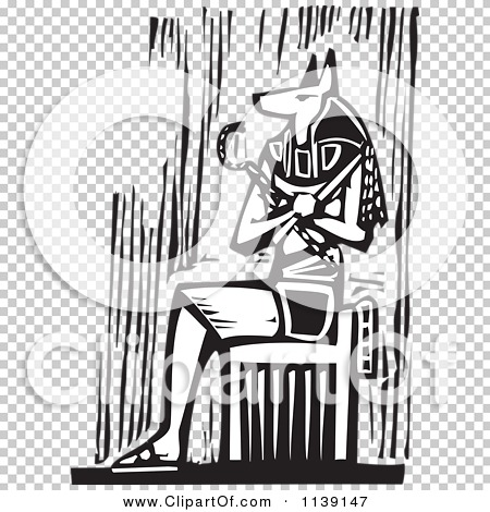 Transparent clip art background preview #COLLC1139147