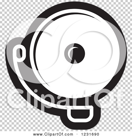 Transparent clip art background preview #COLLC1231690