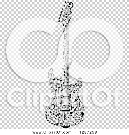 Transparent clip art background preview #COLLC1287258