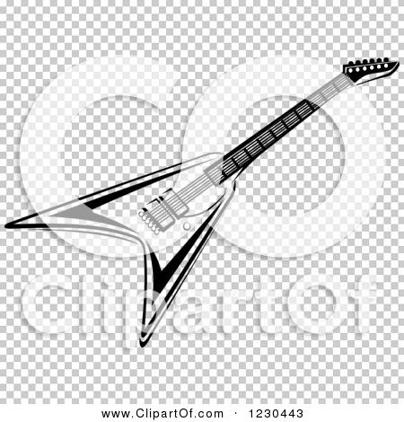 Transparent clip art background preview #COLLC1230443