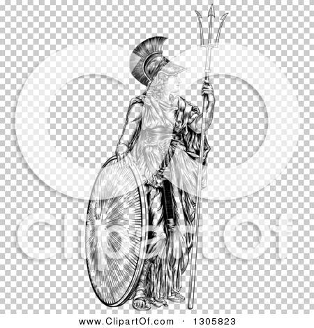 Transparent clip art background preview #COLLC1305823