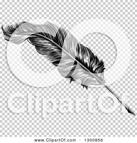 Transparent clip art background preview #COLLC1300856