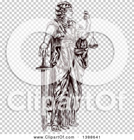 Transparent clip art background preview #COLLC1388641