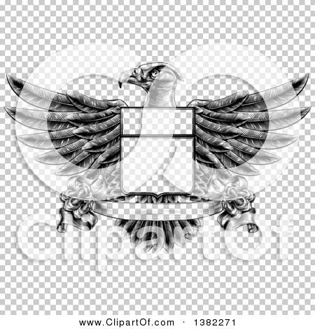 Transparent clip art background preview #COLLC1382271