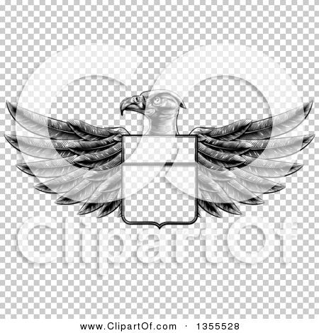 Transparent clip art background preview #COLLC1355528