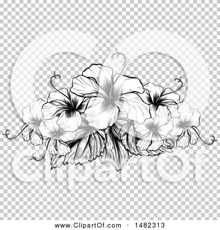 Transparent clip art background preview #COLLC1482313